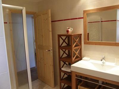 PROPRIETE A VENDRE - VILLAR D ARENE - 340 m2 - 450000 €
