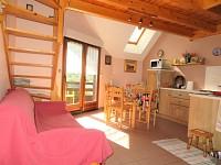 APPARTEMENT T2 A VENDRE - BRIANCON - 32,21 m2 - 97000 €