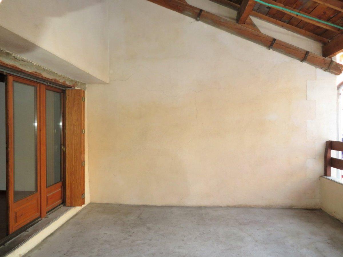 APPARTEMENT T4 A VENDRE - BRIANCON - 104 m2 - 168000 €
