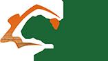 Agence Alp'immo, immobilier autour de Briançon